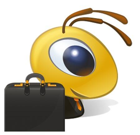 WebMoney Keeper WinPro 3.9.9.6 Build 3820 EN/RU