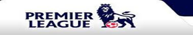 EPL 2015 12 13 Aston Villa vs Arsenal 720p AHDTV x264-WaLMaRT