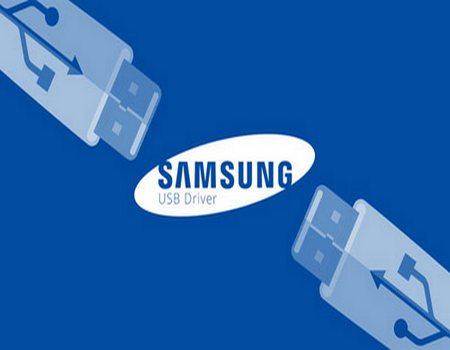 Samsung USB Drivers for Mobile Phones 1.5.61.0