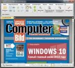 PDF-XChange Editor 5.5.316.1 RePack by D!akov