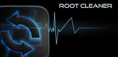 Root Cleaner 5.2.1