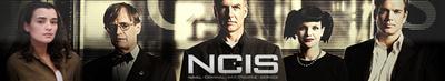 NCIS S13E15 HDTV x264-LOL & NCIS S13E15 720p HDTV X264-DIMENSION