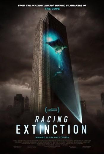 Racing Extinction 2015 DVDRip x264 AC3-UNDERCOVER