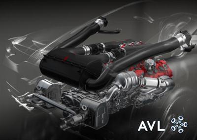 AVL CRUISE 2015.0 ISO-SSQ 160415