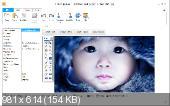 Free Opener 2.5.0.0 + Portable