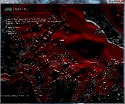 m0nkrus FAN v.4 by puhpol x86/x64