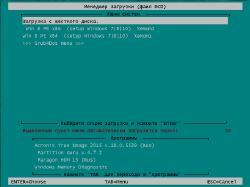 m0nkrus FAN v.4 by puhpol x86/x64 (2015/RUS/ENG)