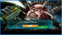 Soldier vs Aliens Portable (PC|RUS|MULTI)