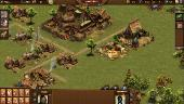 Forge of Empires [27.08] (InnoGames) (RUS) [L]