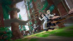 Disney Infinity 3.0 Edition (2015/ENG/RePack �� MAXAGENT)