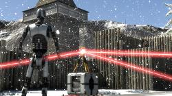 The Talos Principle (2014-2015/RUS/ENG/MULTi13/RePack)
