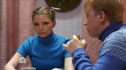 Дикий (4 сезон: 1-6 серии из 32) (2014) HDTVRip от MediaClub {Android}