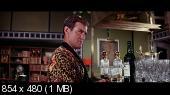 ���������� / The Liquidator (1966)