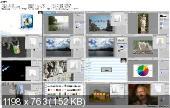 6 ступеней Мастера коррекции фотографий Часть II (Видеообучалка)