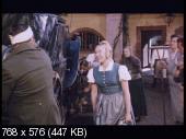 �������� � ��������� / Das Wirtshaus im Spessart (1957)