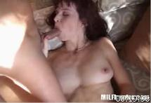 Pornstar blow cop for ticket
