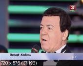 http://i75.fastpic.ru/thumb/2015/1124/0d/1baf8006c311f95d12b39f5f3118af0d.jpeg