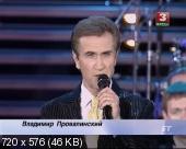 http://i75.fastpic.ru/thumb/2015/1124/0e/0f166236a26fb67243f0c5cb2e75830e.jpeg