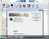 WinRAR 5.30 Final Portable