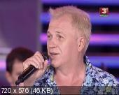 http://i75.fastpic.ru/thumb/2015/1124/34/5d57d5cc8a31c4935661053db3987734.jpeg