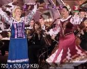 http://i75.fastpic.ru/thumb/2015/1124/39/78af8db22fc5c48fe50d6a45df5bae39.jpeg