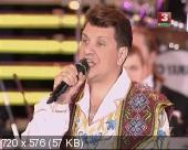 http://i75.fastpic.ru/thumb/2015/1124/a0/388b0198f290732463bb428b09cd25a0.jpeg