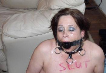 BDSM_n6