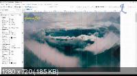 Мастер Web Builder 10. как создать адаптивные сайты (2015) PCRec