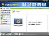 Registry Winner 6.9.11.6 + Portable