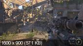 Call of Duty: Black Ops 3 (Update 2/2015/RUS/RePack)