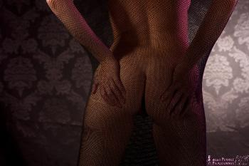 07 - Kami - The fishnet tube (80) 4000px