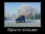 Демотиваторы '220V' 26.11.15