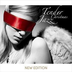 VA - Tender Christmas Jazz (2015)