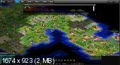 Freeciv Portable 2.5.5 PortableApps
