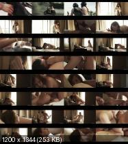 SexArt - Linda Sweet, Kristof Cale - Lovely Trip (HD/577 MiB)