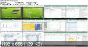 Новое в Microsoft Excel 2016  (Видеоурок)