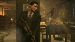 Mafia II / ����� 2: Enhanced Edition (2010/RUS/RePack �� =nemos=)