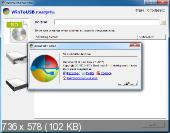 WinToUSB Enterprise 2.6 Final