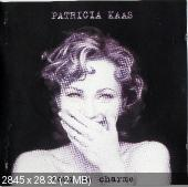 (PopMusic) Patricia Kaas - Tour de Charme - 1994, FLAC (image + .cue), lossless