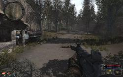 S.T.A.L.K.E.R.: Call of Pripyat - Связной (2015/RUS/MOD/RePack)