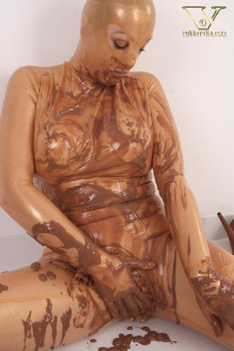 044 - messy