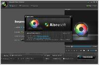 Aiseesoft Video Enhancer 1.0.10 Portable by poststrel (RUS|MULTI)