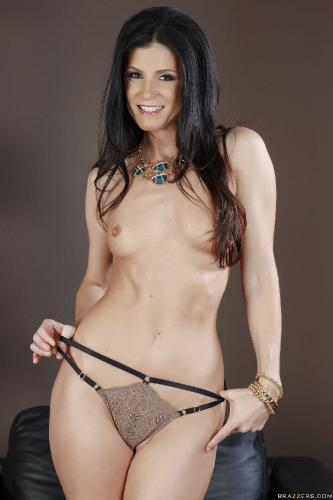 india summer vl041415 pics Free Screw at Hardware Store