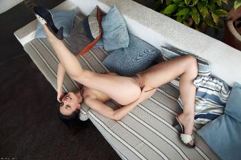 Lorena 2009-06-12