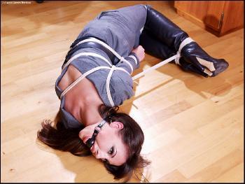 Lorena MTLG23 - 2010-06-08