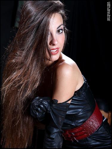 Lorena 2014.01.26-2014.04.06