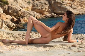 Lorena c2013-11-01