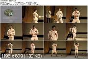 Упражнения 11-ти животных (2001) WebRip