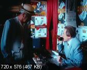 Мастер и Маргарита (1994) DVDScreener | Полная (режиссерская) версия