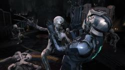 Dead Space 2: Limited Edition (2011/RUS/ENG/RePack от =nemos=)